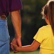 Teaching Kids to Pray Series: Withhold Reprimanding in Prayer Thumbnail