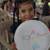 Kids Camp in Santo Domingo Thumbnail