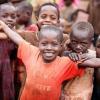 Africa's Children Thumbnail