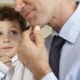 Teaching Kids to Pray Series: Modeling Prayer