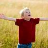 Kids Praise & Worship