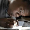 Letters to God – Idea Thumbnail