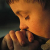 Teaching Kids to Pray Series: Repeat-After-Me Thumbnail