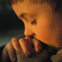 Teaching Kids to Pray Series: Repeat-After-Me