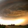 Holiday of Healing: Natural Disaster Victims