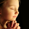 Prayer Training Seminar 2013