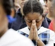 National Day of Prayer Thumbnail