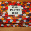 Prayer Boxes Thumbnail