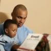 Holiday of Healing: Single Parents Thumbnail