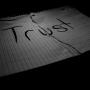 Yet Will I Trust