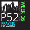 P52 Week 16: Prayer for America Thumbnail
