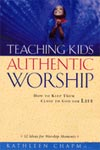 authentic_worship