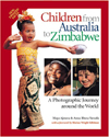 children_from_aus_to_zim