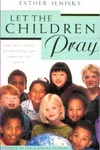 let_the_children_pray