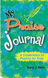 my_praise_journal