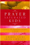 prayer_saturated_kids