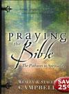 praying_the_bible2