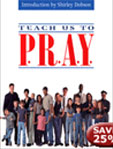 teach_us_to_pray