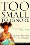 too_small_to_ignore