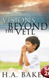 visions_beyond_the_veil