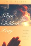 when_children_pray